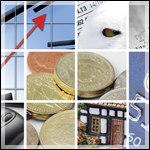 Les produits de l'offshore banking